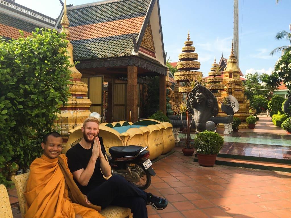 buddhismus-weisheit-leben