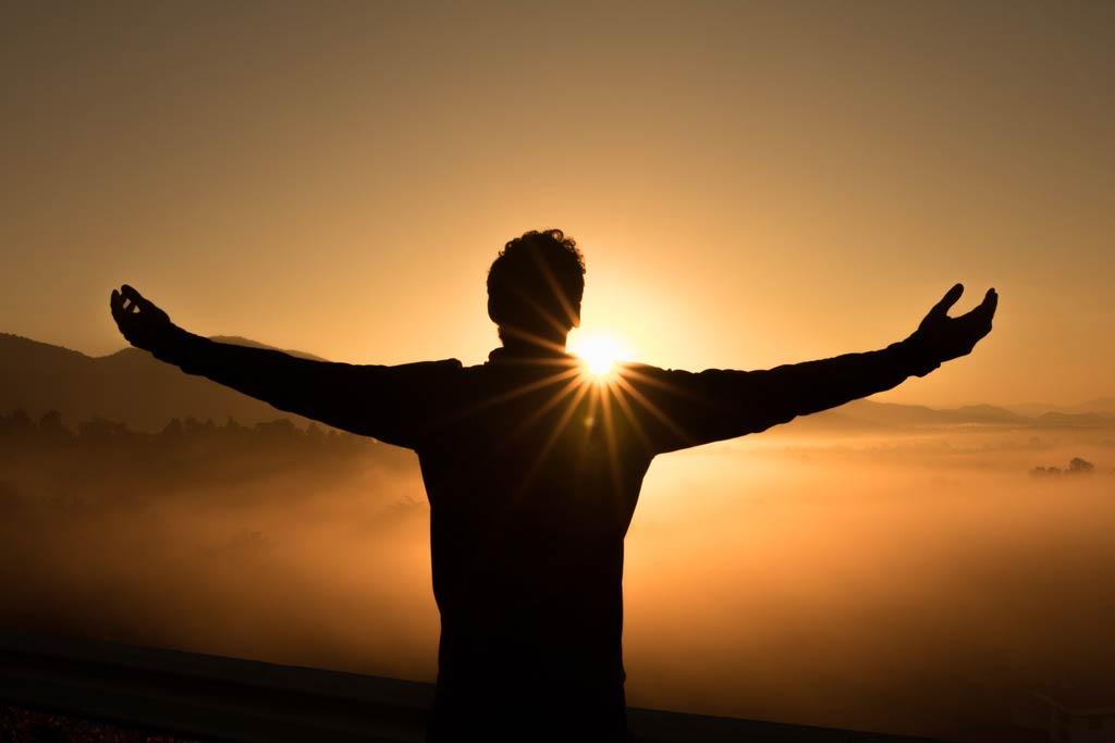 meditation-freiheit-zustand-freude