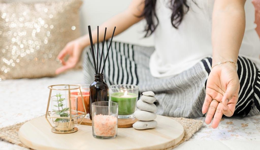 meditationssitz-haltung-sitzen