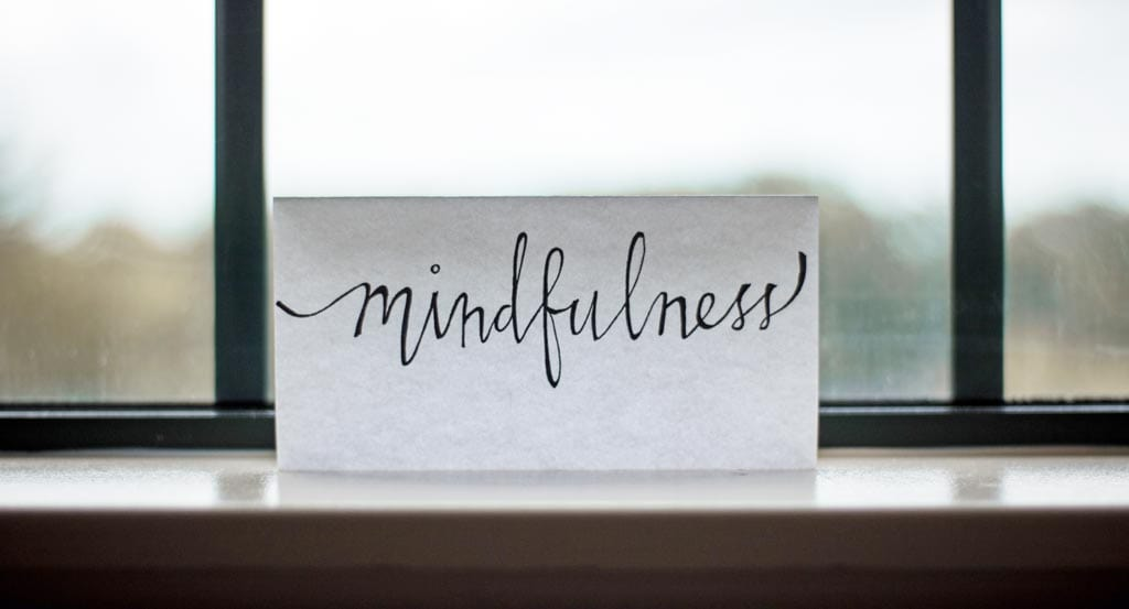 was-ist-meditation-achtsamkeit