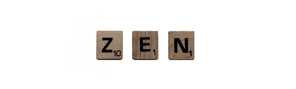 was-ist-meditation-zen-buddhismus