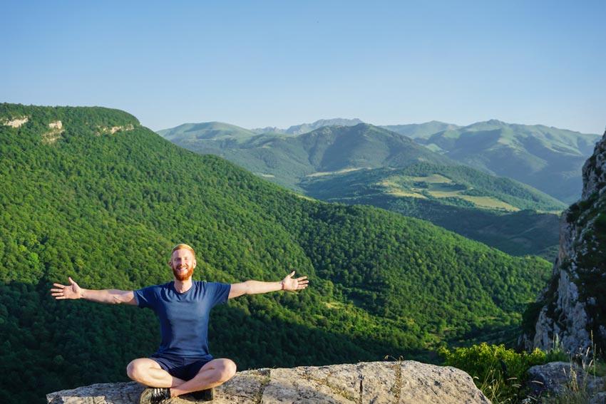 meditieren-lernen-erfolg-erste-meditation