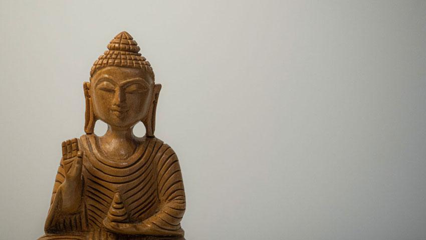 meditieren-lernen-meditationsuebung