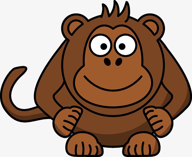 monkey-mind-buddhismus