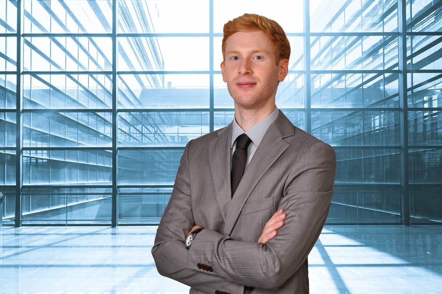 sebastian-haffner-consultant-business