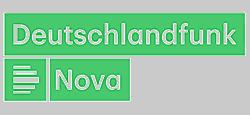 Deutschlandfunk-Nova-Logo-250x115