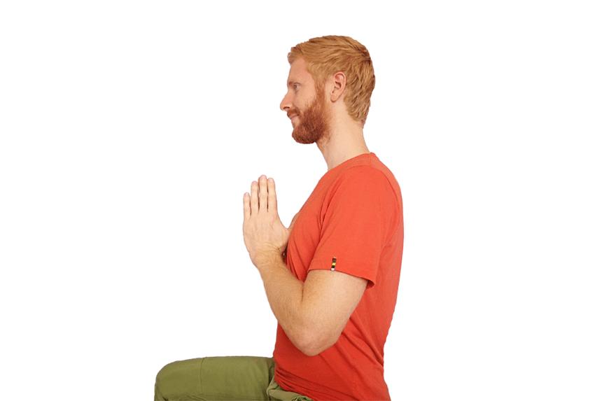 anjali-mudra-gebetshaltung-dankbar