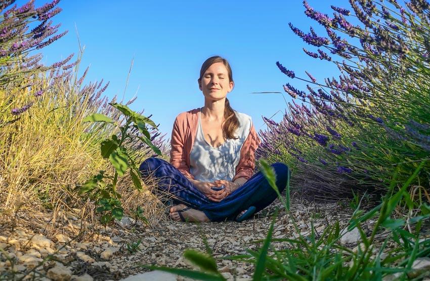 meditation-koerper-geist-emotion