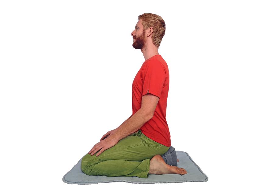 meditationssitz-fersensitz-anfaenger