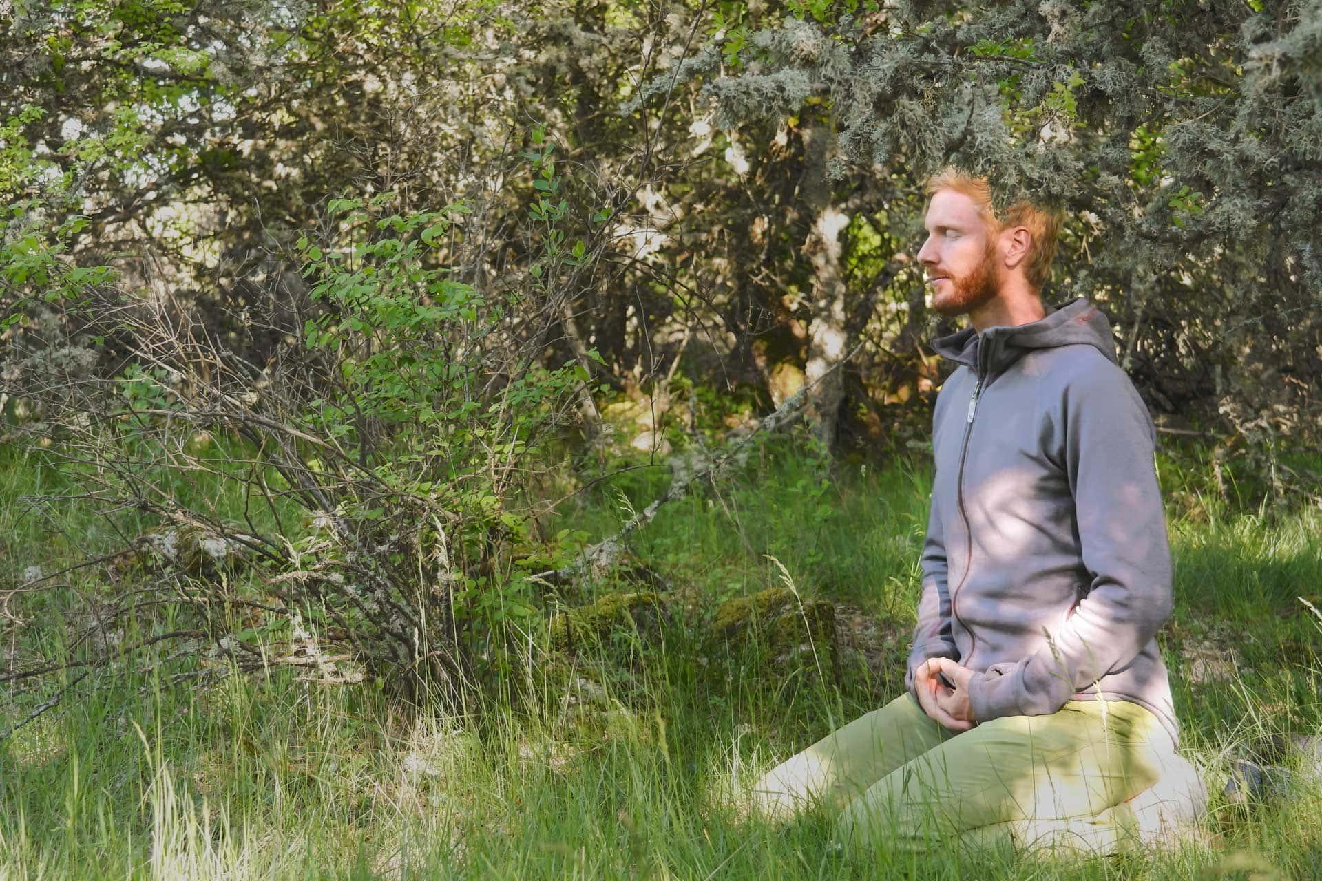 meditieren-lernen-erfolgreiche-meditation