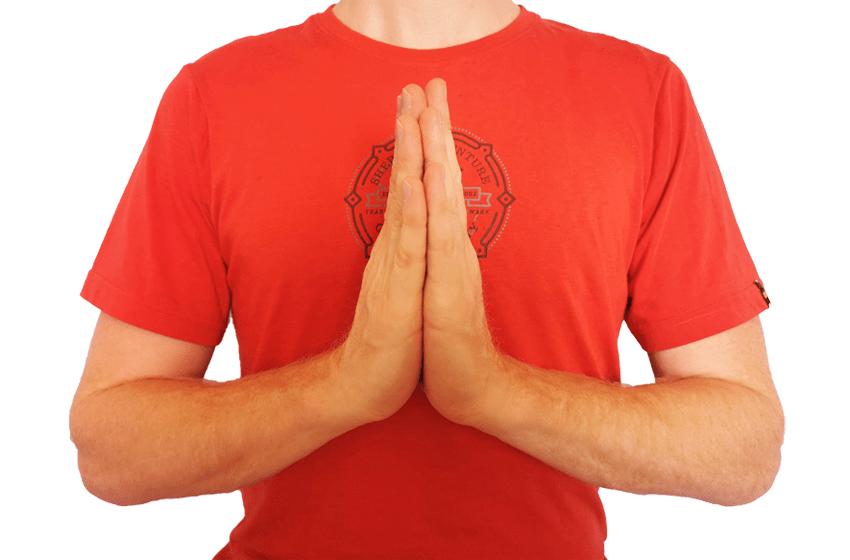 mudra-namaste-anjali-gruss