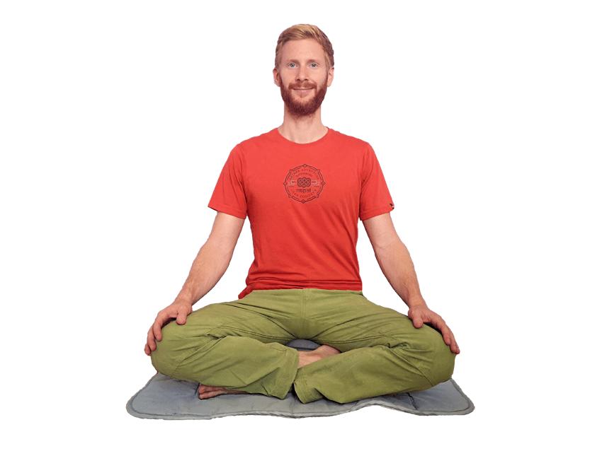 schneidersitz-meditationshaltung
