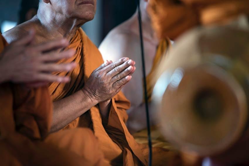 was-bringt-meditation-soziale-beziehungen