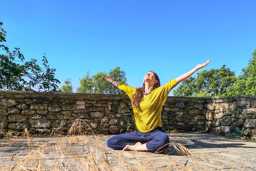 was-bringt-meditation-wirkung