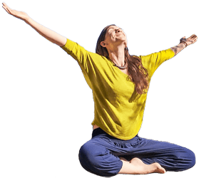 anne-haffner-meditation-freigefuehlt