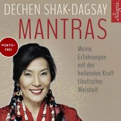 audio-cd-hoerbuch-mantra