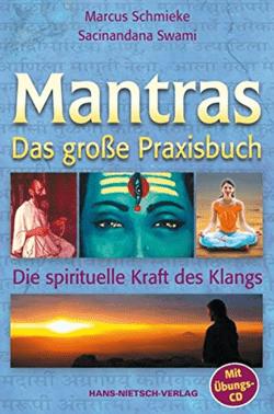 buch-mantra-spirituelle-kraft
