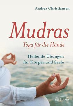 buch-mudras-yoga-haende