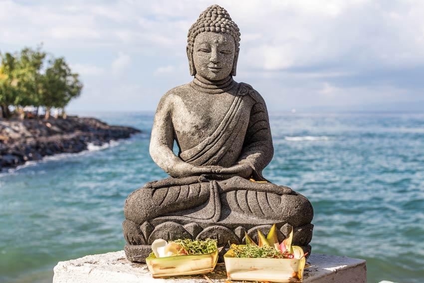 buddha-mantra-gedanken-klang