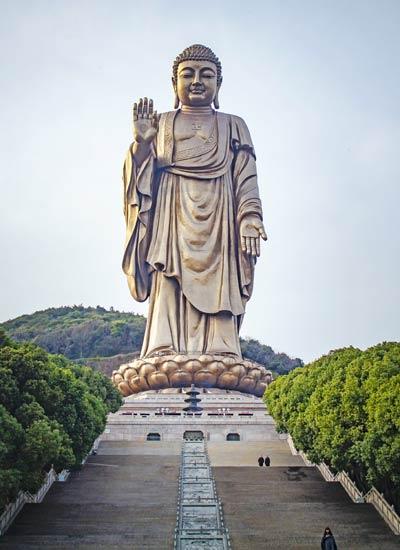 buddha-statue-mudra