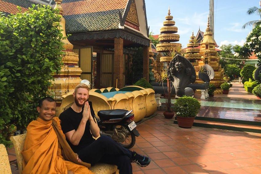 buddhismus-bewusstsein-meditation