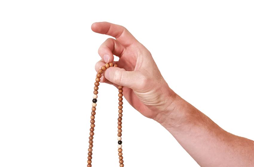 hand-finger-stellung-anwendung