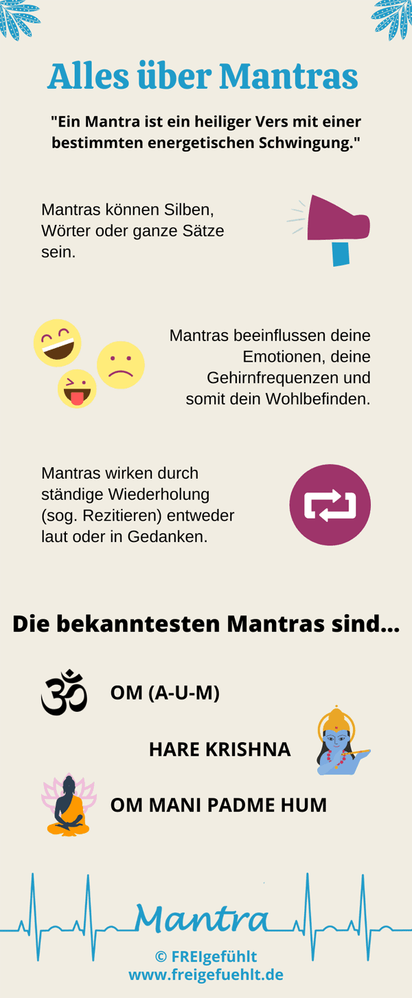 infografik-mantra-silbe-schwingung