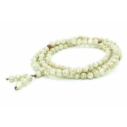 lotussamen-yogi-sadhu