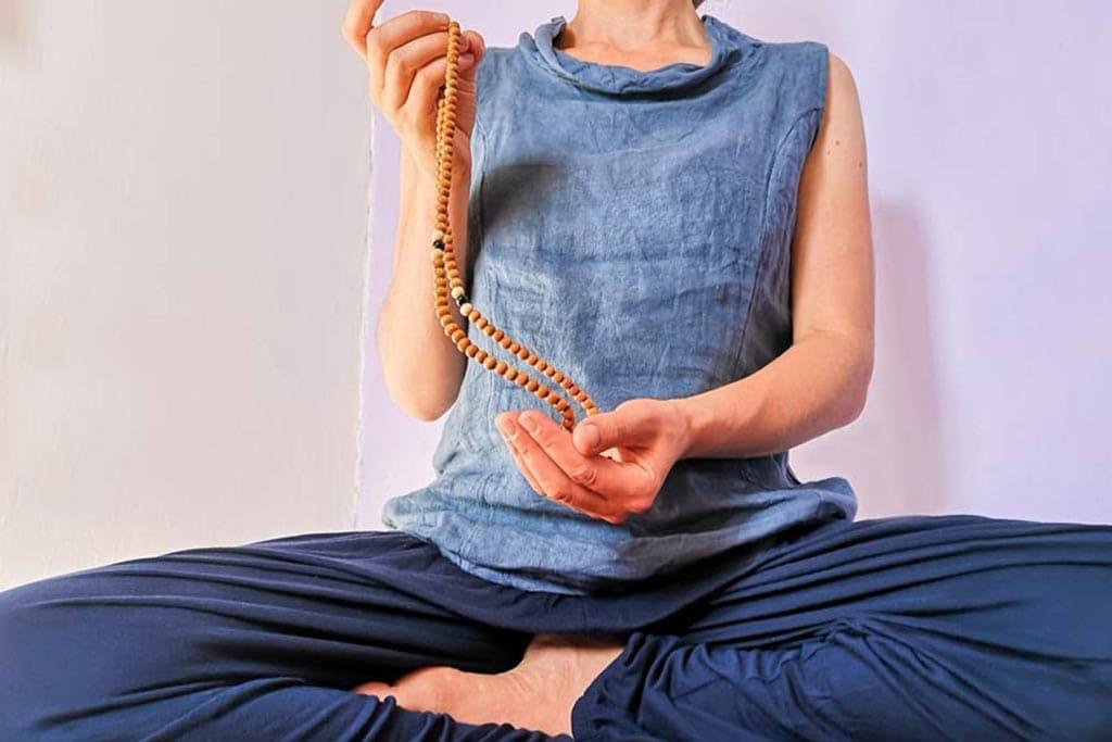 mala-kette-meditationszubehoer