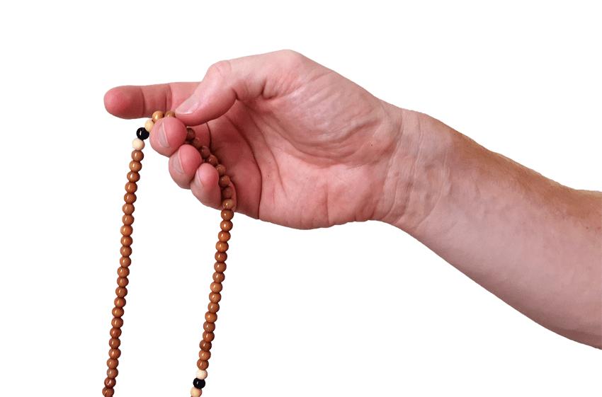 mala-richtig-halten-finger