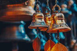 Mantra: Das Geheimnis der spirituellen Klänge und warum du sie für dich nutzen solltest