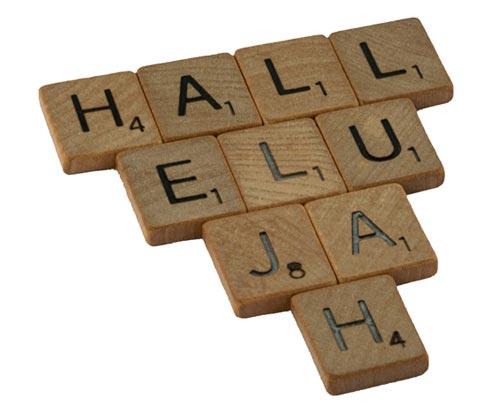 mantra-hallelujah-christentum