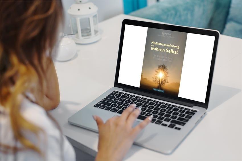 meditationsanleitung-ebook-preview