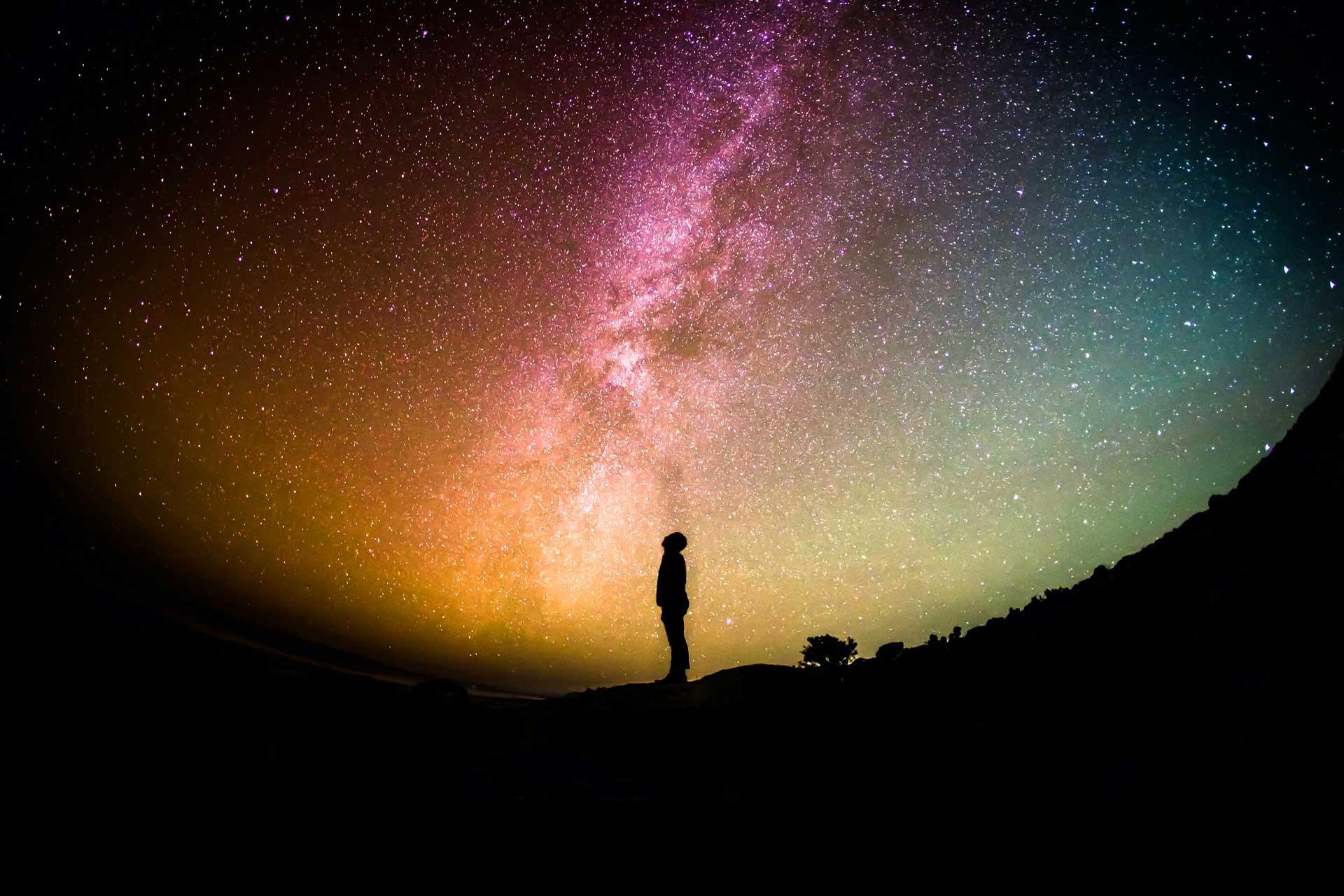 meditationsanleitung-selbst-schritte