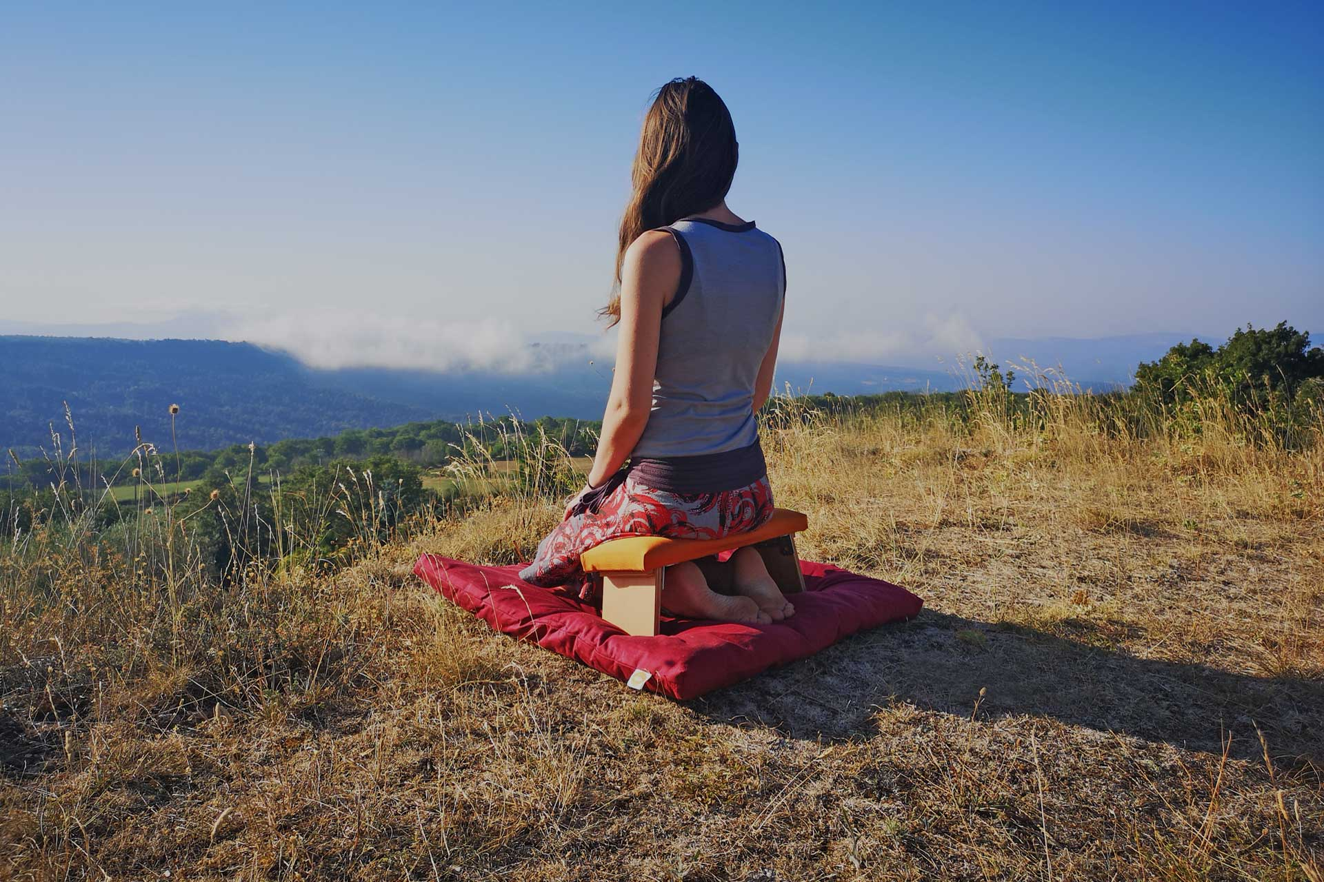 meditationsbank-ratgeber-hocker
