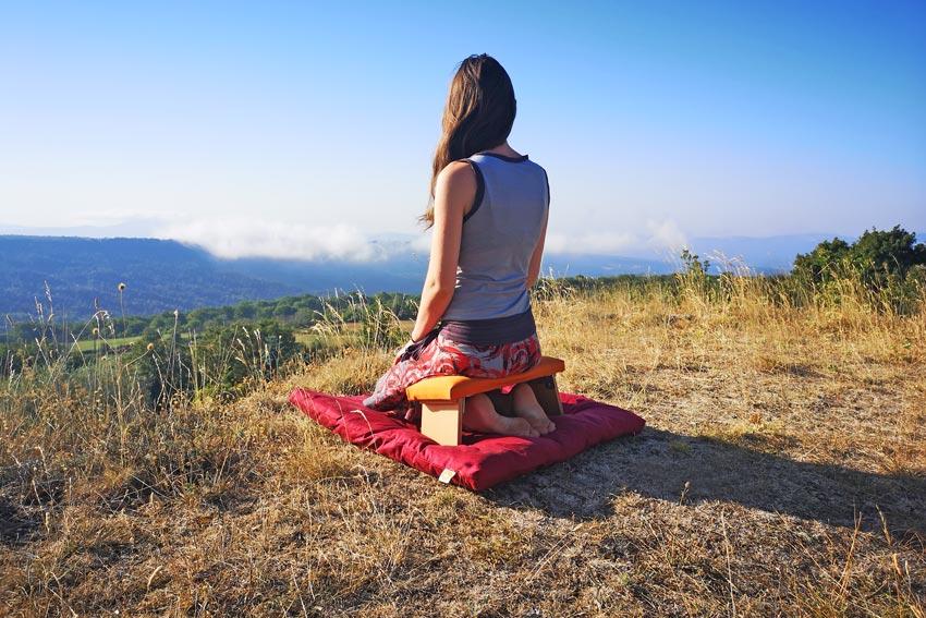 meditationsbank-sitzen-komfort