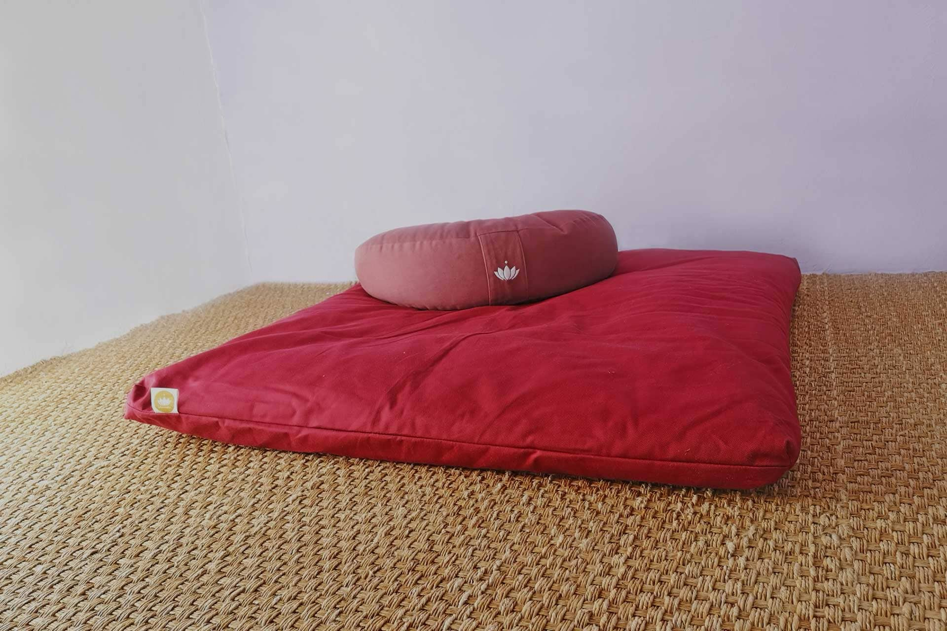 meditationsmatte-unterlage-meditieren