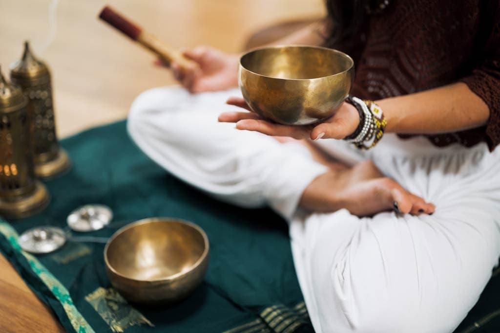 meditationszubehoer-klangschalen