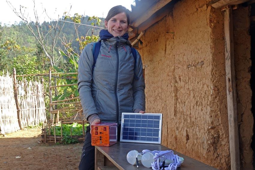 nachhaltigkeit-strom-solarsystem
