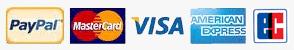paypal-visa-master