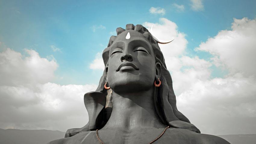 shiva-hindu-gott