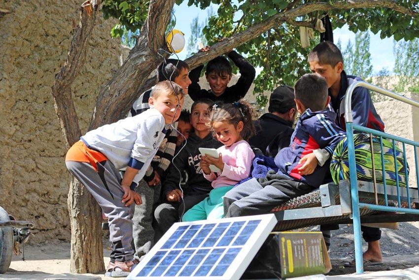 solarenergie-kinder-hilfe