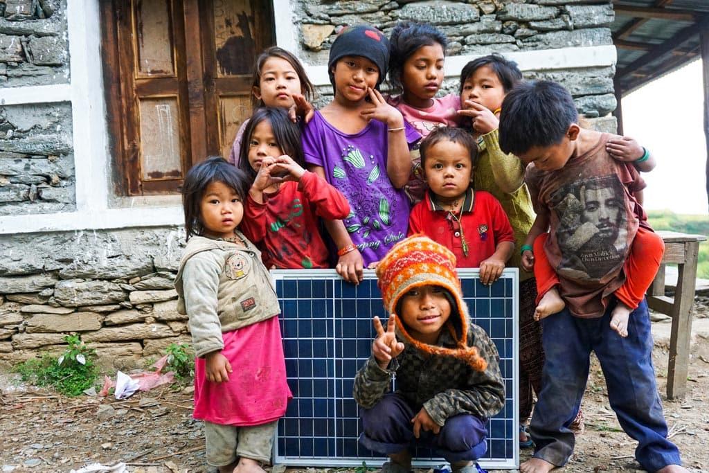 sunhelp-nepal-projekt