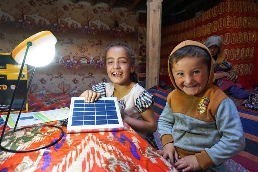 tadschikistan-nisur-solarleuchte