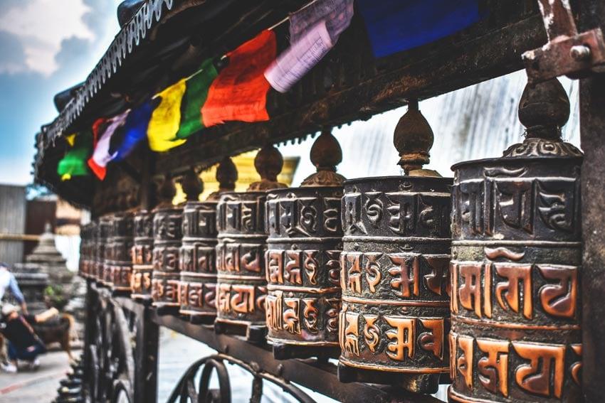 tibet-nepal-gebetsmuehle-mantra